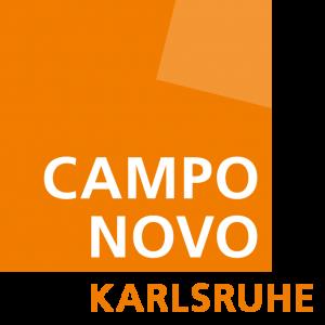 CAMPO NOVO Karlsruhe